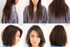 antes-depois-cortes-cabelos-curtos-11