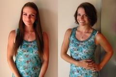 antes-depois-cortes-cabelos-curtos-12