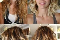 antes-depois-cortes-cabelos-curtos-14