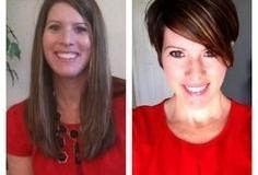 antes-depois-cortes-cabelos-curtos-15