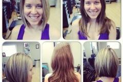 antes-depois-cortes-cabelos-curtos-19