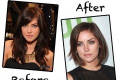 antes-depois-cortes-cabelos-curtos-2
