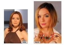 antes-depois-cortes-cabelos-curtos-23