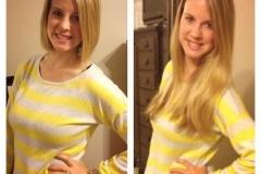 antes-depois-cortes-cabelos-curtos-24
