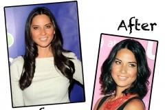 antes-depois-cortes-cabelos-curtos-3