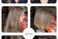 antes-depois-cortes-cabelos-curtos-5