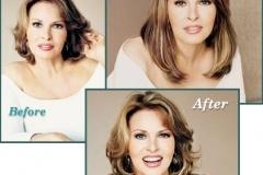 antes-depois-cortes-cabelos-curtos-6
