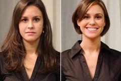 antes-depois-cortes-cabelos-curtos-7