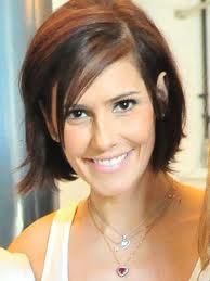 Deborah Secco 2012 04