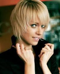 corte-cabelo-curto-franja-03