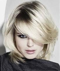 corte-cabelo-curto-franja-04