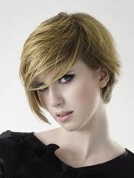 corte-cabelo-curto-franja-07