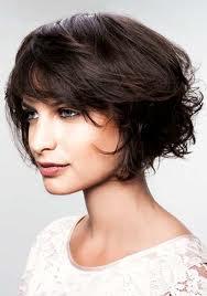 cortes cabelo curto cacheado