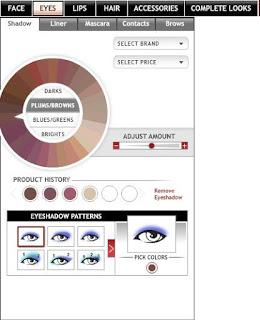 simulador-de-maquiagem-olhos