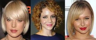 corte-cabelo-curto-chanel