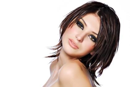 cabelos curtos 11