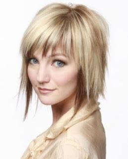 cabelos curtos 8