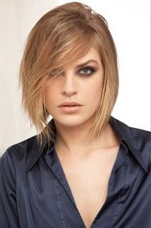 cabelos curtos 6