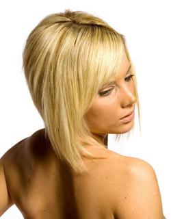cabelos curtos 3