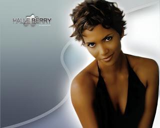 corte-cabelo-curto-Halle Berry-3