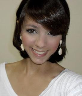 cabelo chanel 10