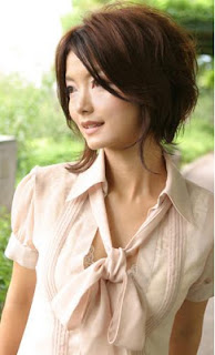 cortes-de-cabelo-curto-japonesa-3