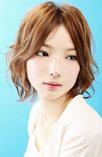 cortes-de-cabelo-curto-japonesa-1