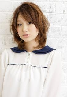 cortes-de-cabelo-curto-japonesa-7