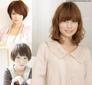cortes-de-cabelo-curto-japonesas-2