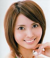 cortes-de-cabelo-curto-japonesas