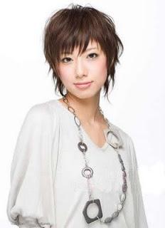 cortes-de-cabelo-curto-japonesa
