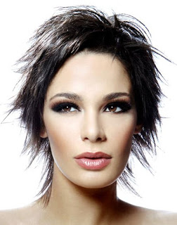 cabelos-curtos-modelados-9