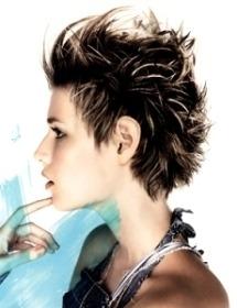 cabelos-curtos-modelados-8