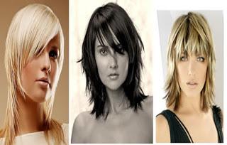 cabelos-curtos-modelados-1