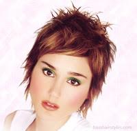 cabelos-curtos-modelados