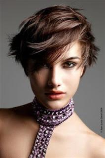 cortes-de-cabelo-curto-verao-primavera-4