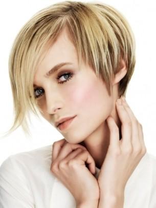cortes-de-cabelo-curto-verao-primavera-5