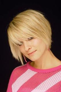 cortes-de-cabelo-curto-verao-primavera-9