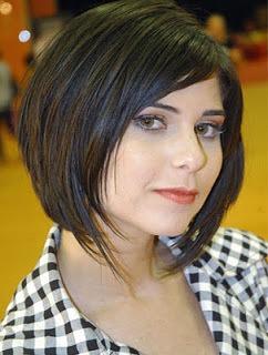 cortes-de-cabelo-curto-rosto-redondo-4