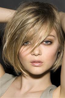 cortes-de-cabelo-curto-rosto-redondo-5