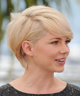 cortes-de-cabelo-curto-loiro-8
