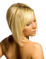 cabelos-curtos-loiros-post