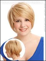 cortes-de-cabelo-curto-gordinhas