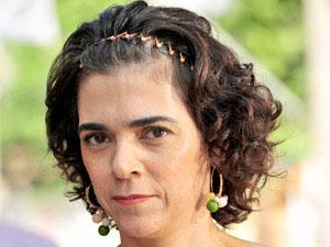 cortes-cabelos-curtos-salve-jorge-Solange-Badim-4