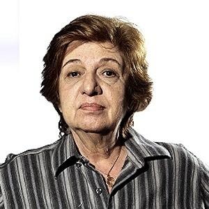 cortes-cabelos-curtos-salve-jorge-Walderez-de-Barros-1