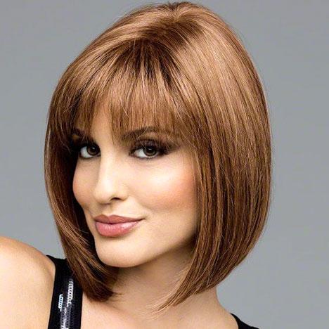 cortes-cabelos-curtos-lisos-1