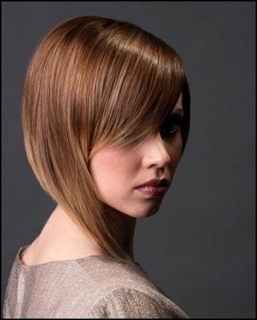 cortes-cabelos-curtos-lisos-2