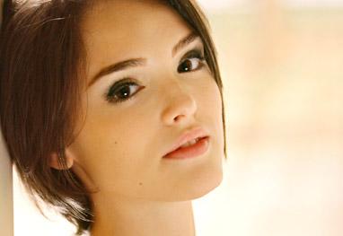 cortes-cabelos-curtos-Isabelle-Drummon-3