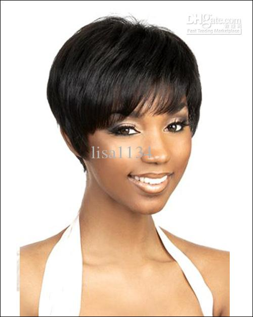 cortes-cabelos-curtos-negra-8