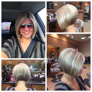 top-cortes-de-cabelo-curto-maio-2013